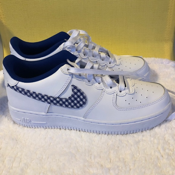 new concept 4f406 7b79c Nike Shoes - Air Force 1